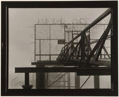 Tomio Seike West-Pier-5.jpg (1600×1308)