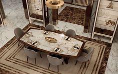 Ceppi Style – купить мебель итальянской фабрики Ceppi Style из Италии по низким ценам в PALISSANDRE.ru Sink, Home Decor, Homemade Home Decor, Vessel Sink, Sink Tops, Sinks, Decoration Home, Wash Stand, Interior Decorating