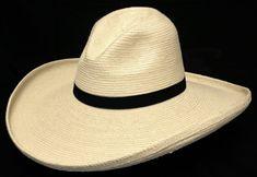 f8b1aebd8b0 165 Best SunBody Hats images