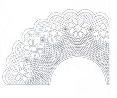 RODRIMAN ..... LRM --------------- Patrones comprados , regalados en encuentros y bajados de internet . Bobbin Lacemaking, Bobbin Lace Patterns, Diy And Crafts, Album, Crochet, How To Make, Handmade, Google, Arizona