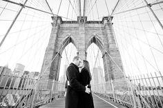 Brooklyn Photography