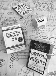 Emotionale Intelligenz ist im Architekturstudium und im Berufsleben sehr wichtig! Und doch wird sie vernachlässigt. Schaut rein und schreibt uns ask@bigi.blog  #Architektur #architekturstudium #emotionaleintelligenz #Selbstreflexion #blog #architekturblog #bigiblog