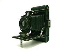 1920s Kodak Folding Bellows Camera 3A Autographic Special on Etsy, Sold