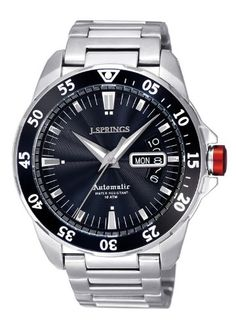 J Springs Beb063 Automatic Sports Mens Watch [Watch] has been published to http://www.discounted-quality-watches.com/2012/03/j-springs-beb063-automatic-sports-mens-watch-watch/