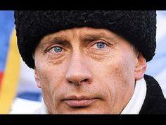 Vladimir Putin Traitor to the NWO ( Part 3 ). Wake Up *A*M*E*R*I*C*A
