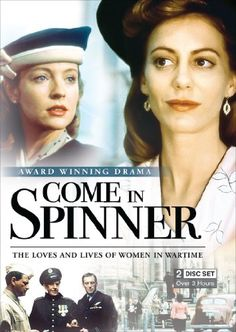 Come in Spinner Bfs Entertainment http://www.amazon.com/dp/B00D09B3FE/ref=cm_sw_r_pi_dp_DZUhvb0KJG2JY