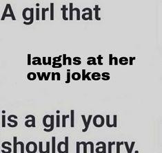 Memes Lol, Fb Memes, Stupid Memes, Im Losing My Mind, Lose My Mind, Funny Laugh, Haha Funny, Lip Biting, I Hate My Life