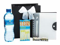 Jot It Hamper at Gift Hampers | Ignition Marketing Corporate Gifts