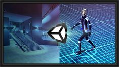 Enhance your productivity with these helpful Unity tools and features! Unity Games, Unity 3d, Blender Models, Blender 3d, Unity Game Development, Game Design, Web Design, Unity Tutorials, Most Popular Games