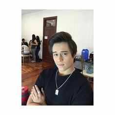 (68) #DolceAmoreTheSong hashtag on Twitter Enrique Gil, Hashtags, Conversation, Join, Songs, Twitter, People, Fashion, Amor