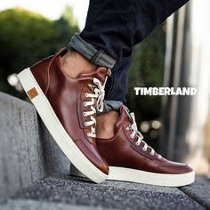Tenis Casual, Casual Sneakers, Sneakers Fashion, Fashion Shoes, Stylish Mens Outfits, Stylish Boots, Loafer Sneakers, Sneaker Boots, Casual Leather Shoes