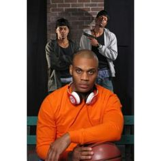 """WHEN BLACK BOYS DIE (Play)  WHERE AND WHEN: March 5 to 22, 2015  Theater for the New City, 155 First Ave. (at E. 10th Street)  Thursdays through Saturdays at 8:00 PM, Sundays at 3:00 PM  $15.00 general admission, $12.00 Seniors/Students, $10.00 groups  Box office (212) 254-1109, www.theaterforthenewcity.net  Group sales: Jocelyn Perez (212) 475-0108 Runs 90 minutes  """"When Black Boys Die,"""" written and directed by William Electric Black, is a new drama about a teenage girl's journey as she…"""
