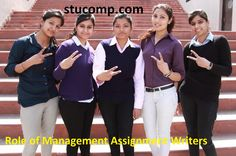 The role of Management assignment writers is becoming more important and inevitable in the modern era of management studies. Got Online, Inevitable, Homework, Writers, Connect, Management, Student, Blog, Sign Writer