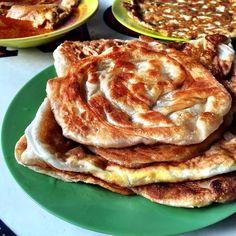 Rahmath Muslim Food