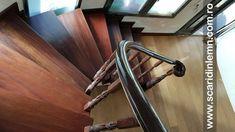 Door Handles, Doors, Home Decor, Bedroom, Living Room, Door Knobs, Decoration Home, Room Decor, Home Interior Design