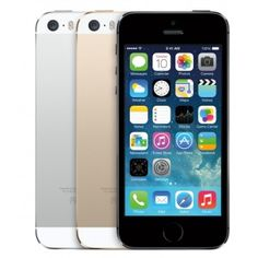 """Mobile Phone Repairs & Service retailer in Melbourne, quick turnaround and affordable prices. All brands Apple iPhone iPad,Samsung,Sony,HTC,Nokia 1300 974 663""""   http://vgphones.com.au/  #iphone_repairs_Melbourne #phone_repairs_Melbourne"""
