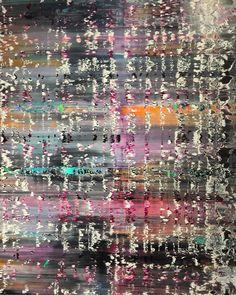 Stanley Casselman Art