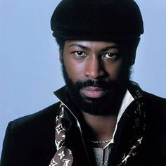 """Mood right now!  #teddypendergrass and #Belgium """"I come out here to party And party is what I'm gonna do I done worked hard both night and day And now it's time for me to shake it loose Took me an hour just to get here Do you think I'm going to stand up on the wall? Gonna have myself a ball, do you hear me? Have myself a ball, come on y'all."""""""