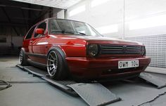 Vw golf 🚘: Via Volkswagen Golf Mk1, Vw Mk1, Gtr Car, Ural Motorcycle, Golf 2, Classic Golf, Vw Cars, Vw Beetles, Super Cars