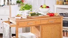 Resultado de imagen para cocinas pequeñas rusticas con isla