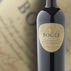 Bogle Cabernet Sauvignon at Cost Plus World Market