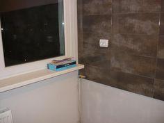 Aranjamente Apartamente Interioare-Renovari Interioare :http://www.renovariamenajariapartamente.com/aranjamente-apartamente-interioare-renovari-interioare/