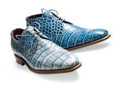 Floris van Bommel 2014, men shoes
