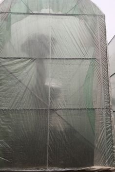 If you want to make a long time last green house and covering your precious machine on the ground. This kind of plaid pe cloth with pe laminated pe tarpaulin might meet with your needs.Contact us for more information that you want. Tarpaulin, White Plaid, Meet, House, Clothes, Outfits, Home, Haus, Outfit Posts