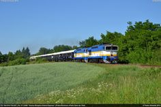 Simplon Orient Express, Praha, Venice, Venice Italy