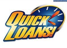 https://www.bigcatfinance.co.uk/guaranteedpaydayloansuk/directpaydaylenderspaydayloanlenders payday lenders
