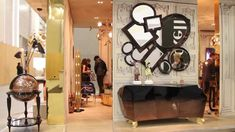 Everything You Need To Know About Maison et Objet Paris | Maison & Objet. M&O. Interior Design Inspiration | #maisonetobjet #maisonobjet #MO17 #BBMO17 Read more: https://www.brabbu.com/en/news-events/brabbu-news/everything-you-need-know-about-maison-objet-paris-2017