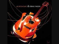 "Joe Bonamassa & Robert Cray - ""Give Me One Reason"""