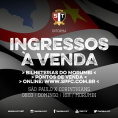 #25 - Campeonato Paulista: São Paulo x Corinthians