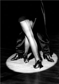 """""""Where did the word tango come from? Well, there was a dance that existed in South America long before the tango came along - the milonga."""" (Chapter 19, BACK IN BUENOS AIRES, page 309)"""