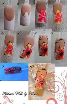 483 Best Flowers Images On Pinterest