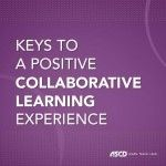 Multiple Perspectives on Collaborative Learning