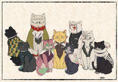 𝐊𝐢𝐦𝐞𝐭𝐬𝐮 𝐍𝐨 𝐘𝐚𝐢𝐛𝐚 {𝐌𝐞𝐦𝐞𝐬} 𝐄𝐧𝐠𝐥𝐢𝐬𝐡 - Giyuu All Anime, Manga Anime, Anime Art, Demon Slayer, Slayer Anime, Otaku, Handsome Anime Guys, Anime Demon, Fanart