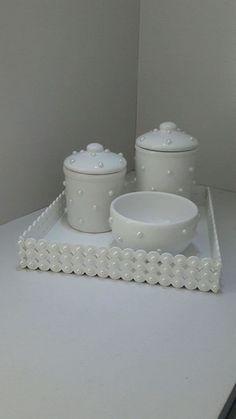 Alice, Sugar Bowl, Bowl Set, Diy And Crafts, Favors, Maya, Little Boy Bedroom Ideas, Baby Baskets, Dressing Table Decor