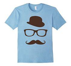 Men's Funny Shirts  2XL Baby Blue Funny Shirts https://www.amazon.com/dp/B01KM88XS0/ref=cm_sw_r_pi_dp_x_..T8xb61P9P3Y