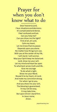power in prayer quotes faith - power in prayer quotes . power in prayer . power in prayer quotes faith . power in prayer quotes strength Prayer Times, Prayer Scriptures, Bible Prayers, Faith Prayer, God Prayer, Power Of Prayer, Prayer Quotes, Faith Quotes, Spiritual Quotes