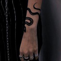 Dope Tattoos, Pretty Tattoos, Mini Tattoos, Body Art Tattoos, Small Tattoos, Tatoos, Sleeve Tattoos, Piercings, Piercing Tattoo