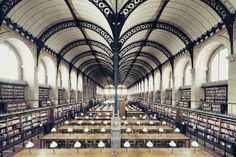 Respect the architect  Serie of 13 photographs by Franck Bohbot