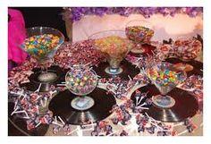 decoração festa anos 80 - Pesquisa Google