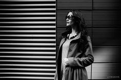 Lovegrove Fuji X100 Gallery | Lovegrove Photography Damien Lovegrove, Fuji X100, Photography Gallery, Professional Photographer, Fujifilm, City, Cities