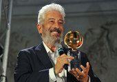 Assegnati i Globi d'Oro per il Cinema, saggio di Giorgio Mancinelli [ Saggio, Cinema ] ::   LaRecherche.it