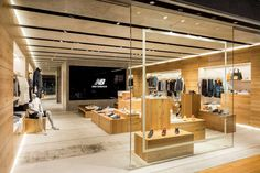 Lifestyle Store of the Future by Greater Group, Tokyo – Japan