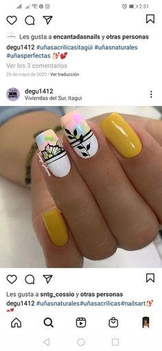 Merry Christmas Gif, Nails Inspiration, Diana, Nail Art, Nail Designs, Armadillo, Enamels, Sun, Toe Nail Art
