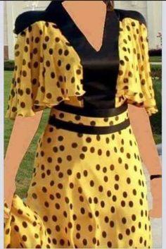 African Fashion Dresses, African Dress, Maxi Outfits, Fashion Outfits, Kente Styles, Dress Neck Designs, Muslim Fashion, Stylish Dresses, Skirt Fashion