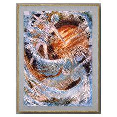 L'univers des Femme - Elenart - Artiste Peintre - Décoration d'intérieur
