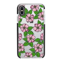 WILD ROSES 1, PINK GREEN FLORAL ILLUSTRATION CLEAR IPHONE CASE, By Ebi Emporium on Casetify, #EbiEmporium #case #clearcase #flowers #flowerpattern #floral #weddingiPhone #weddingfloral #floraliphone #floralcase #Casetify #CasetifyArtist #spring2019 #iPhoneXR #iPhoneXS #iPhoneXSMax #iPhoneX #iPhone8 #iPhone8Plus #iPhone7 #iPhone6 #Samsung #case #botanical #pink #girly #feminine #romantic #pretty #lovely #roses #wildroses #musthave #want #tech #modern #colorful #need #summer2019 Iphone 8 Plus, Iphone 6, Iphone Cases, Flower Patterns, Print Patterns, Cool Cases, Floral Illustrations, Surface Pattern Design, Samsung Cases